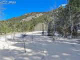 Lot 11 Spring Canyon Ranch Road - Photo 10
