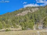 Lot 11 Spring Canyon Ranch Road - Photo 12