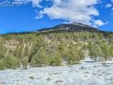 Lot 11 Spring Canyon Ranch Road - Photo 13