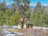 Lot 11 Spring Canyon Ranch Road - Photo 2
