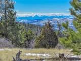 Lot 11 Spring Canyon Ranch Road - Photo 5