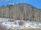 Lot 11 Spring Canyon Ranch Road - Photo 8