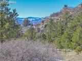 Lot 11 Spring Canyon Ranch Road - Photo 9