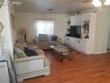 4165 Mulberry Road - Photo 8
