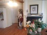 4165 Mulberry Road - Photo 9