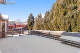 352 Pyrite Terrace - Photo 25