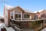 352 Pyrite Terrace - Photo 26