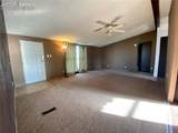 613 Arapahoe Avenue - Photo 3