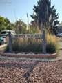 5042 El Camino Drive - Photo 21