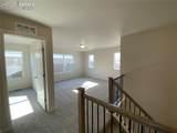 5963 Mumford Drive - Photo 20