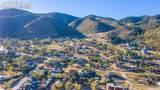 109 Columbine Road - Photo 39