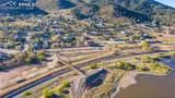 109 Columbine Road - Photo 41