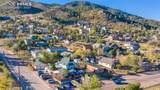 109 Columbine Road - Photo 42