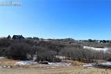 1551 Peak View Drive - Photo 15