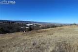 1551 Peak View Drive - Photo 18