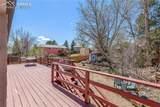 2980 El Capitan Drive - Photo 23