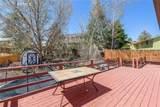 2980 El Capitan Drive - Photo 24