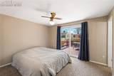 2980 El Capitan Drive - Photo 8