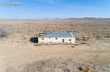 47835 Highway 96 Road - Photo 1
