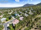 1050 Skylight View - Photo 47