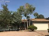 6430 Lange Drive - Photo 1