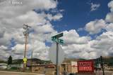 Carr Avenue - Photo 6