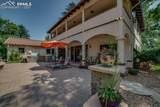 1608 Culebra Place - Photo 2