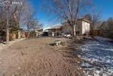 1614 Keaton Lane - Photo 19