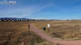 7334 Peachleaf Drive - Photo 26