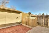 7915 Lexington Park Drive - Photo 14