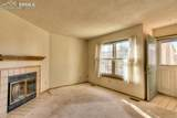 7915 Lexington Park Drive - Photo 2