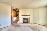 7915 Lexington Park Drive - Photo 3