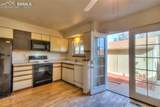 7915 Lexington Park Drive - Photo 4