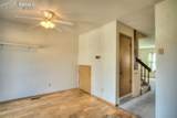 7915 Lexington Park Drive - Photo 7