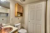 7915 Lexington Park Drive - Photo 8