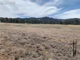 146 Navajo Trail - Photo 2