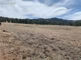 146 Navajo Trail - Photo 3