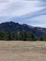 146 Navajo Trail - Photo 4