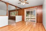 18185 Woodhaven Drive - Photo 9