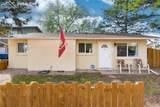 4201 Deerfield Hills Road - Photo 1