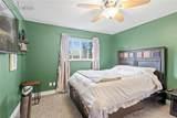 4201 Deerfield Hills Road - Photo 10