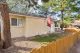 4201 Deerfield Hills Road - Photo 2