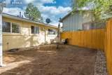4201 Deerfield Hills Road - Photo 22