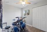 4201 Deerfield Hills Road - Photo 4