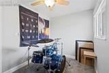 4201 Deerfield Hills Road - Photo 5