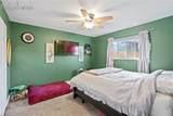 4201 Deerfield Hills Road - Photo 9