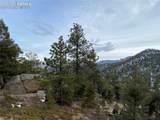 165 Eagle Mountain Road - Photo 1