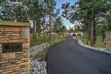 5225 Saxton Hollow Road - Photo 40
