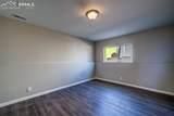 6720 Parkridge Court - Photo 13