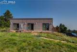 13147 Perry Park Road - Photo 1